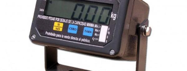 Indicador CL-1